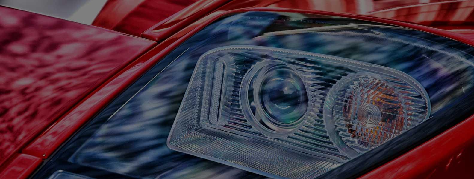 Rem auto, atelier de carrosserie auto et moto toute marque à Nivelles