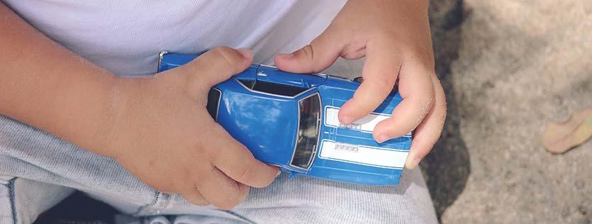 Vérifiez régulièrement ces quelques paramètres de votre voitures