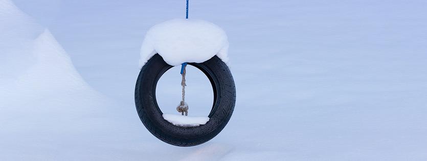 pneus hiver chez rem auto nivelles